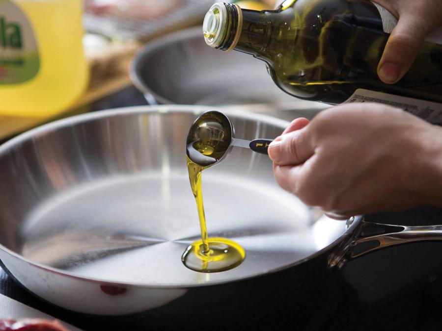 izbor-najboljeg-maslinovog-ulja