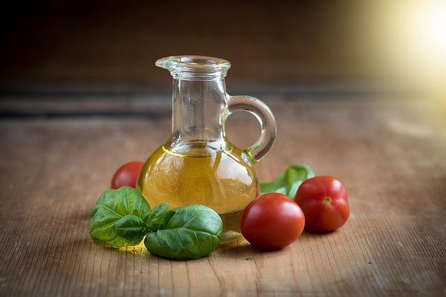 maslinovo ulje-spasava-jetru