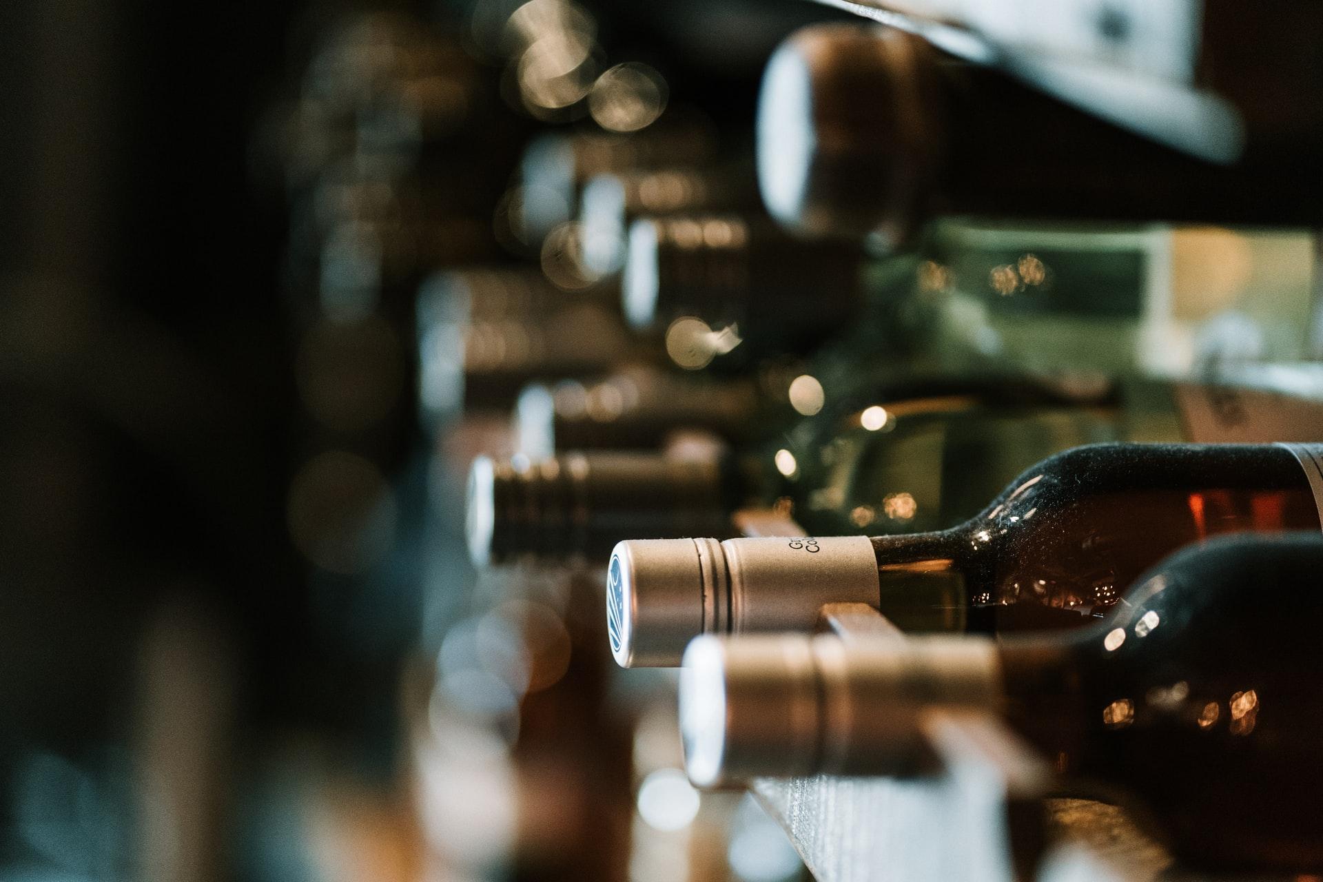 vinske-boce