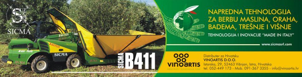 banner A 970x250px sicma B411